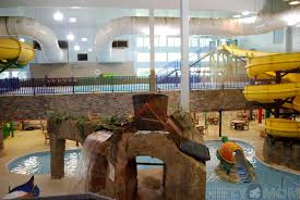 home depot castle rock black friday 2016 a family weekend getaway at castle rock resort u0026 waterpark in