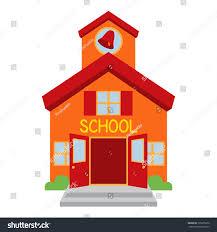 halloween town building background vector building stock vector 135676976 shutterstock