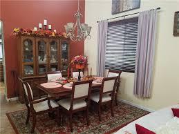 Lake Almanor Thermal Curtain Santa Maria Home For Sale 208 Marbella Way 4 Beds Property