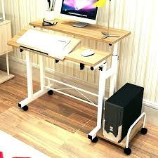 Laptop Desks For Bed Laptop Desks For Bedroom Laptop Desks For Bedroom