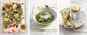 cuisiner oeuf comment cuisiner l œuf régal