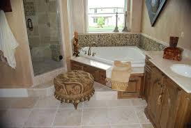 corner tub bathroom designs bathtubs idea extraordinary corner bathtubs corner bathtubs 48