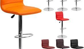 delightful high back bar stools tags bar stool adjustable