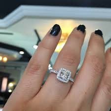 amazing wedding rings engagement rings boca raton raymond jewelers
