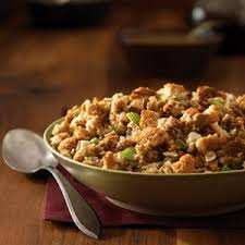 Homemade Thanksgiving Stuffing Recipe Best 25 Thanksgiving Stuffing Ideas On Pinterest Stuffing