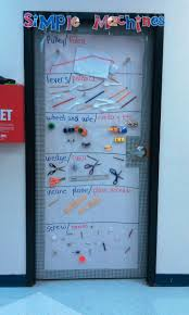best 20 simple machines ideas on pinterest simple machine