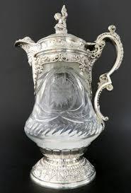158 silver images auction march antique