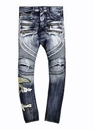 American Flag Jeans Rockstar Original Home Of Designer Biker Jeans U2013 Rockstar Sushi