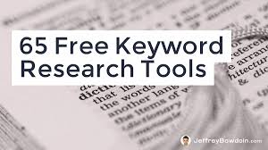 Keyword Average Monthlysearches Article Keyword Tags The Ultimate List Of Free Seo Keyword Tools For 2016