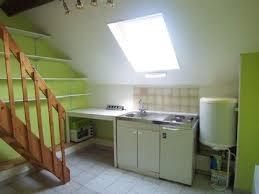 chambre etudiant reims reims 254 biens immobiliers chambre etudiant à reims mitula