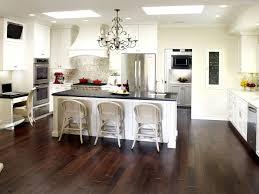 light fixtures wood floors light kitchen cabinets beautiful