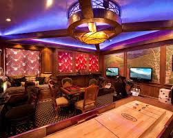 79 best home entertainment game rooms images on pinterest game