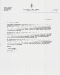 how to write a recommendation letter for a student nurse