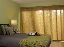 vertical2 decoration vertical blinds for windows decor blind mice