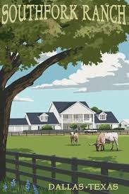 southfork ranch dallas parker tx southfork ranch was made famous by tv show