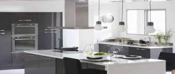 cuisine 3d alinea creation cuisine 3d decoration d interieur moderne logiciel meuble