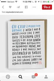 best 25 birthday humor cards ideas on pinterest funny birthday