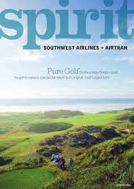 august 2014 by southwest the magazine issuu