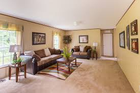 Live Oak Homes Floor Plans by Family Home Center Dothan