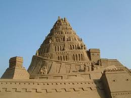 bureau vall馥 amiens tower of babel today search tower of babel