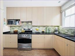 What Kind Of Paint To Use For Kitchen Cabinets Uncategorized Type Of Paint For Cabinets How To Spray Paint