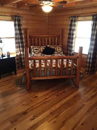 custom log home lodge nivkor developmentshttp