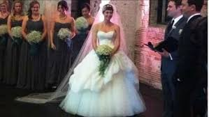 how to become a bridal consultant excellent become wedding dress consultant hitchedcouk style and