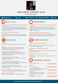 Core Java Resume Resume U2014 Ksj