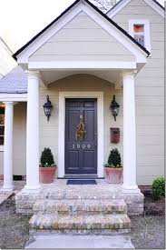 18 best front porch decorating images on pinterest porch