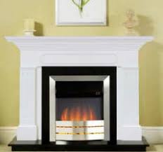 Custom Fireplace Surrounds by Stairworks Inc Custom Fireplace Surrounds U0026 Mantels Wood