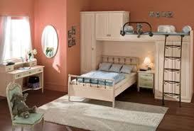 luxury bedroom ideas design accessories u0026 pictures zillow