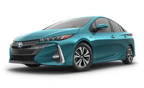 toyota lowest price car toyota prius prime reviews toyota prius prime price photos and