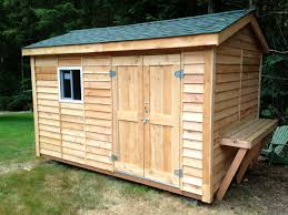 Potting Sheds Plans Nail Blog Free Shed Plans 3x6