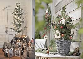 50 inspiring scandinavian decorating ideas