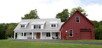 new england colonial house styles besides small saltbox home plans