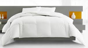 Nautica Down Alternative Comforter Simmons Beautyrest Arctic Fresh Down Comforter U0026 Reviews Wayfair
