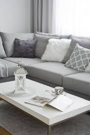 Couch F Esszimmer Die Besten 25 Grauer Couch Dekor Ideen Auf Pinterest Graue
