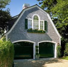 gambrel roof garage plans u2013 garage door decoration