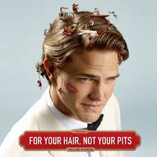 Hairstyle Generator For Men by Old Spice Paste 2 64 Oz U0026ndash Hair Styling For Men Walmart Com