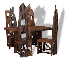 Large Reclaimed Teak Dining Table Trade Furniture Company - Reclaimed teak dining table and chairs