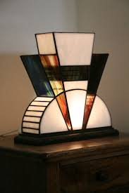 Modern Art Deco Furniture by Best 25 Art Deco Lighting Ideas On Pinterest Art Deco Lamps