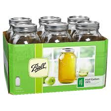 fiesta kitchen canisters canning meijer com