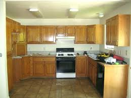 Oak Kitchen Cabinets For Sale Kitchen Cabinets Honey Oak Kitchen Cabinets Honey Oak Kitchen