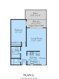 1 bedroom house for rent in santa clara ca one bedroom homes