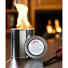 holly u0026 martin 24 cans of fireglo gel fuel 86645 fireplaces at