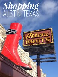 Texas travel products images 253 best travel shopping souvenir ideas shop the world images on jpg