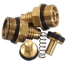 speakman repair part rpg05 0862 check stop repair for t p