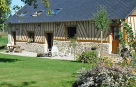 chambre d hote 76 chambre d hôtes à mentheville en normandie location chambre d