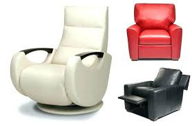 small recliner chairs u2013 tdtrips