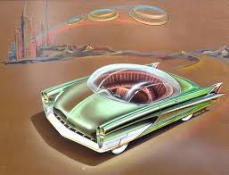 old cars drawings classic car drawings bestofpicture images drawings of old classic